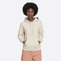 adidas Originals Γυναικείο Φούτερ (9000086755_54041)