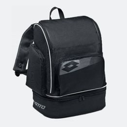 Lotto Backpack Soccer Omega II | Large (30414510012_24010)