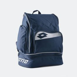Lotto Backpack Soccer Omega II | Large (30414510019_29581)
