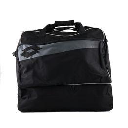 LOTTO BAG SOCCER OMEGA II | XLarge (3043010033_24010)