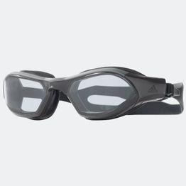 adidas Performance Aquazilla Y Goggles For Kids (9000001098_31260)