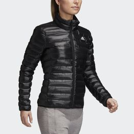 Adidas Varilite Down Women's Jacket (9000012904_1469)