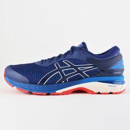Asics GEL-Kayano 25 Men's Shoes (9000017119_6764)