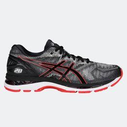 Asics Gel-Nimbus 20 Men's Shoes (9000017225_35442)