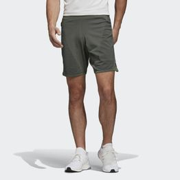 adidas 4KRFT 360 Primeknit FLW 8-Inch Shorts - Ανδρικό Σορτς (9000024080_37220)