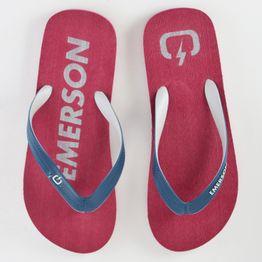 Emerson Flip Flops - Ανδρικές Σαγιονάρες (9000026141_38055)