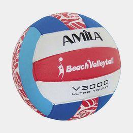 Amila Beach Volley Ball No5 (9000009319_40145)