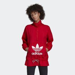 adidas Originals Women's Windbreaker Jacket (9000031705_10260)