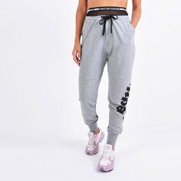 BODYTALK Women's Jogger Pants - Low Crotch (9000037964_2069)