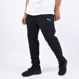 Puma Evostripe Pants (9000034041_22489)
