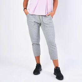BODYTALK Women's Loose Pants - Low Crotch (9000037967_2069)
