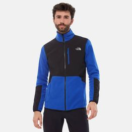 THE NORTH FACE Glacier Pro Men's Jacket (9000036744_41113)