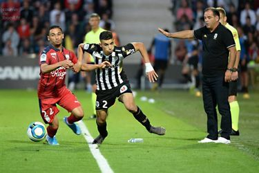 football, rayan, ait, nouri, angers, sco