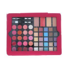 2K Icatching Pad Palette 45,3gr Complete Make Up Palette Complete Make Up Palette