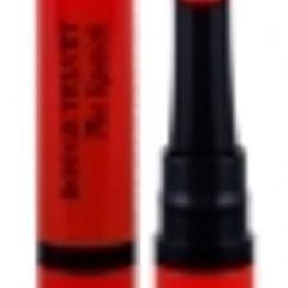 Bourjois Paris Rouge Velvet The Lipstick Lipstick 2,4gr 07 Joli Carmin/ois (Matt)