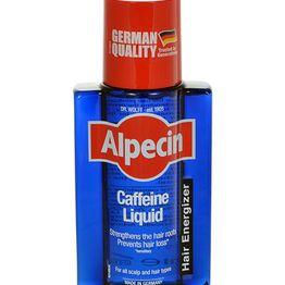 Alpecin Caffeine Liquid Hair Energizer 200ml