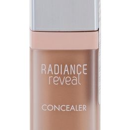 Bourjois Paris Radiance Reveal Corrector 7,8ml 03 Dark Beige