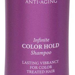 Alterna Caviar Anti-Aging Infinite Color Hold Shampoo 250ml (Colored Hair)