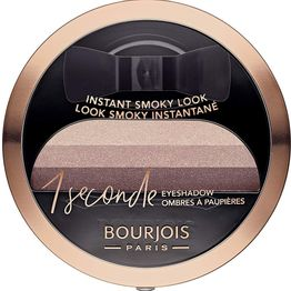 Bourjois Paris 1 Second Eye Shadow 08 Magni-Figue 3gr