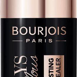 Bourjois Paris Always Fabulous Long Lasting Stick Foundcealer 100 Rose Ivory 7,3gr