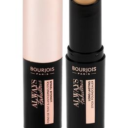 Bourjois Paris Always Fabulous Makeup 7,3gr 310 Beige