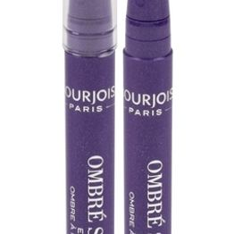 Bourjois Paris Ombre Smoky Eyeshadow Liner Eye Line 0,28gr 003 Purple