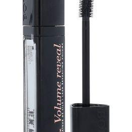 Bourjois Paris Volume Reveal Mascara 7,5ml 21 Radiant Black