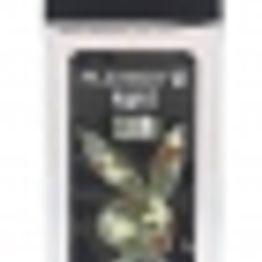 Playboy Play It Wild For Him Deodorant 75ml Aluminum Free (Deo Spray)