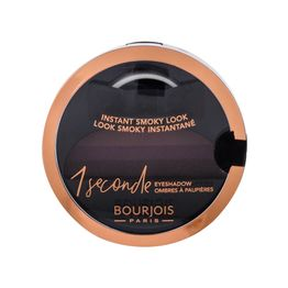 Bourjois Paris 1 Second Eye Shadow 3gr 03 Belle Plum