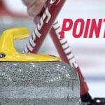 PointsBet joins Curling Canada!