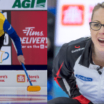 Curling Tours Update