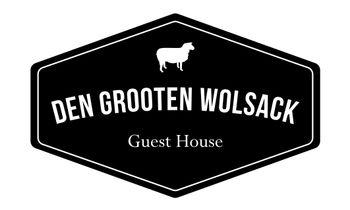 Mechelen - Hotel - Den Wolsack