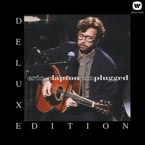 1557657192_eric-clapton-unplugged-deluxe-version-2013.jpg