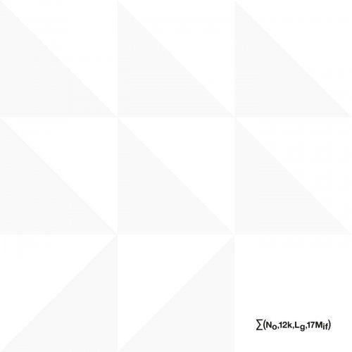 1562849645_folder.jpg