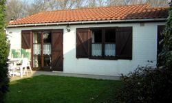 De Panne - Huis / Maison - Duinendaele 263