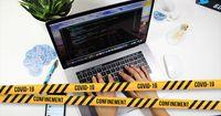 Projets domotiques de confinement : Un Raspberry pi pour de multiples projets connectés