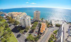 Funchal - Hotel - Duas Torres Apart Hotel