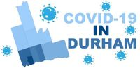 Durham reports seven new COVID-19 cases on Monday