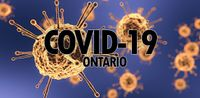 Province reports 119 new COVID-19 cases and three more deaths on Monday