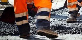 Pesky pothole in your neighbourhood? Here's how to get it fixed