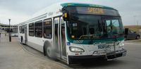 Durham to receive $8.2-million in transit support from province