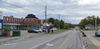 Portion of Wilson Road South in Oshawa will be fully closed in mid-August