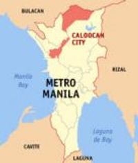 Caloocan City to reimpose use of quarantine passes, curfew amid increase in COVID-19 cases