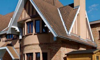 Oostduinkerke - Huis / Maison - Eastfield