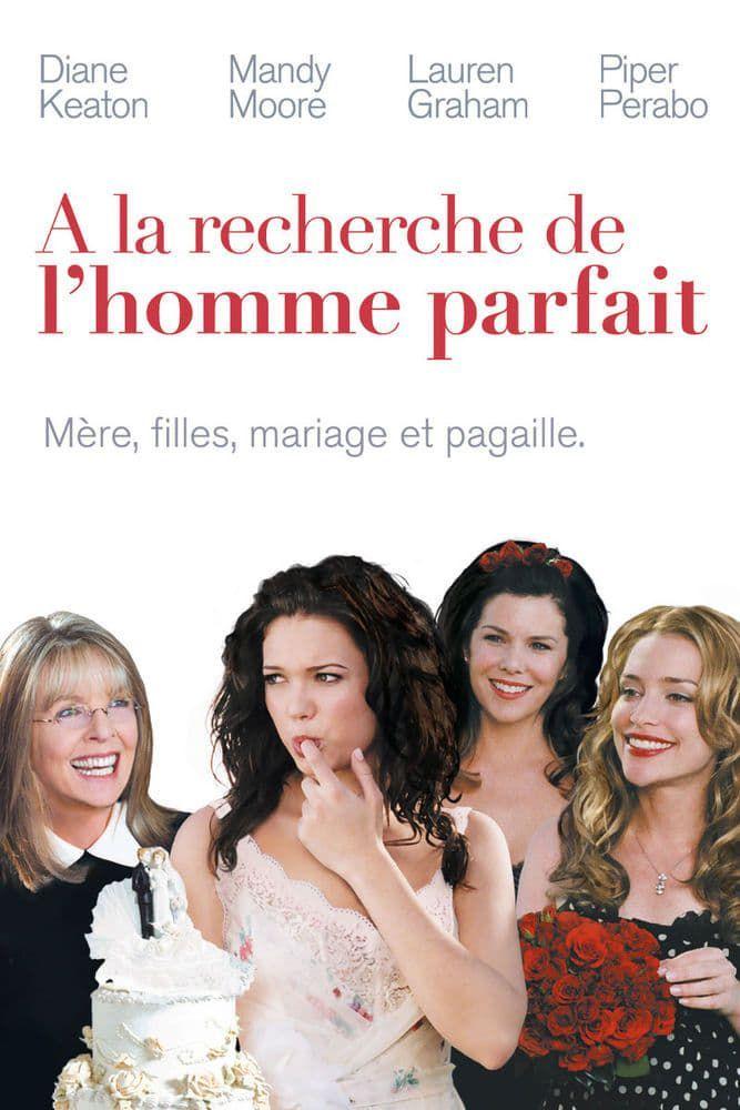 A la recherche de l'homme parfait 2011 French DVDRip XViD-NoTag avi