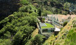 Funchal - Hotel - Eira do Serrado Rural Hotel