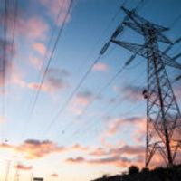Making Smart Grids Smarter with Machine Learning