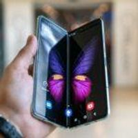 Opinion: Are Foldable Phones Isolating UX?