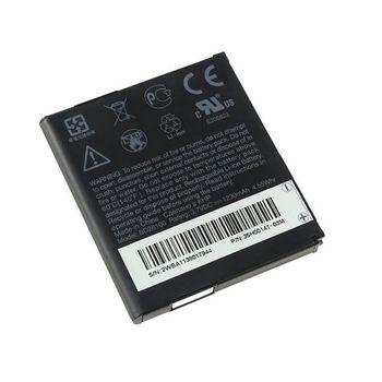 Μπαταρία HTC BD26100 1230mAh για Desire HD Original bulk
