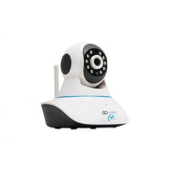 Ip Camera GOCLEVER Delta Eye Set